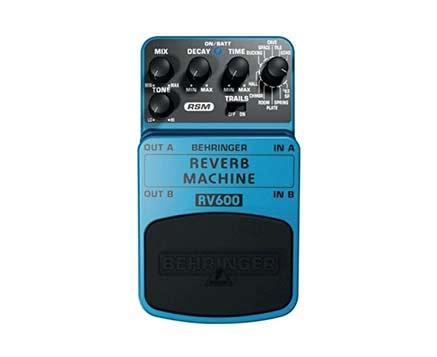 behringer-reverb-machine-rv600