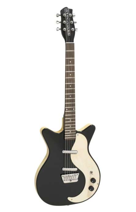 danelectro-d59mod-blk-modified-hollow-body-electric-guitar