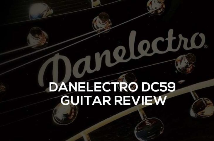 danelectro-dc59-guitar-tuners