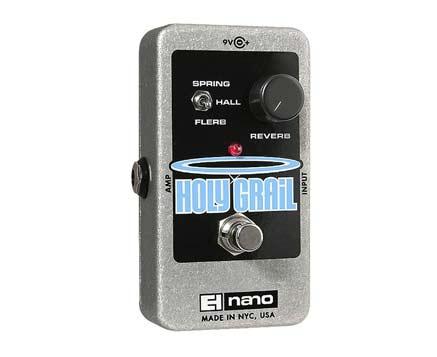 electro-harmonix-holy-grail-nano-pedal