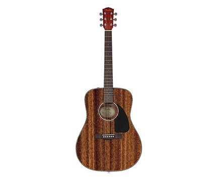 fender-cd-60-dreadnought