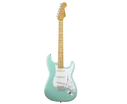 fender-classic-series-50s-stratocaster