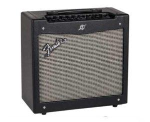 fender-mustang-ii-v2-40-watt-1x12-inch-combo-electric-guitar-amplifier
