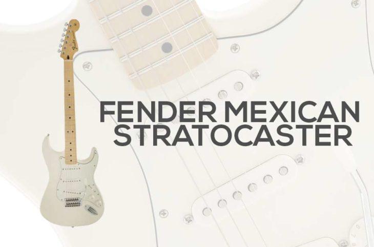 fender-stratocaster-mexico-made