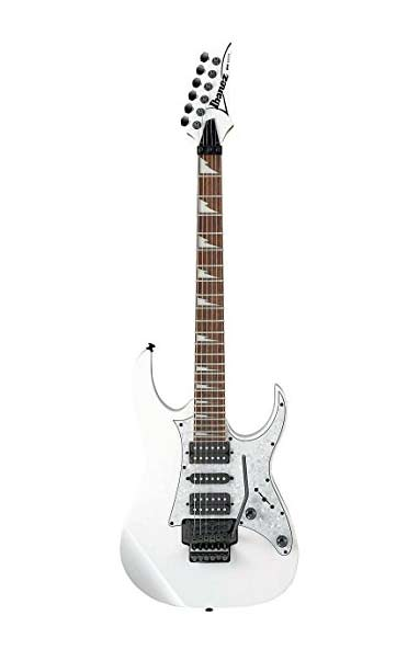 ibanez-rg450dx-electric-guitar-white