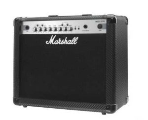 marshall-mg30cfx-30-watt-guitar-combo-amplifier