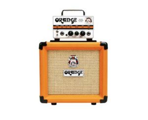 orange-mt20-ppc108-bundle-micro-terror-tube-hybrid-guitar-amp-head-cabinet