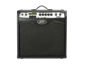 peavey-vypyr-vip-3-100-watt-amplifier