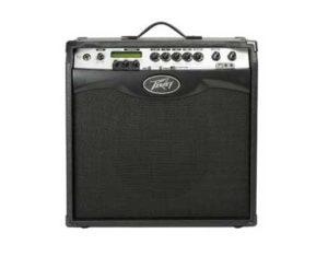 peavey-vypyr-vip-3-100-watt-amplifier
