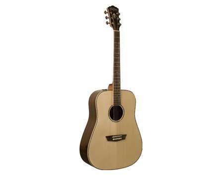 washburn-wd25s-dreadnought-acoustic-guitar-natural