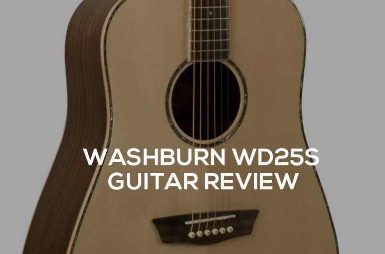 washburn-wd25s-guitar-close-up-on-body