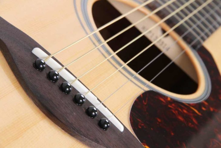 yamaha-fg700s-guitar-solid-all-natural