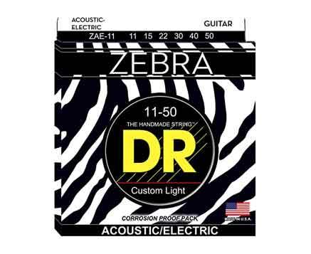 dr-zebra-strings