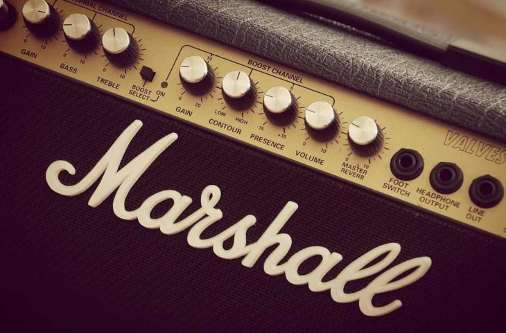 guitar-amp-for-electric-guitar-marshall