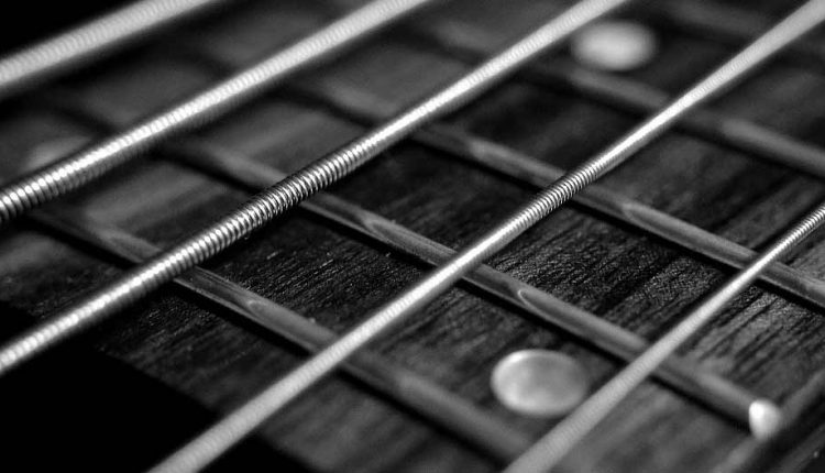 guitar-strings-zoom-in