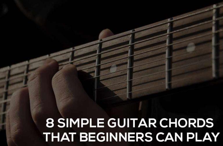 guitarist-playing-a-chord