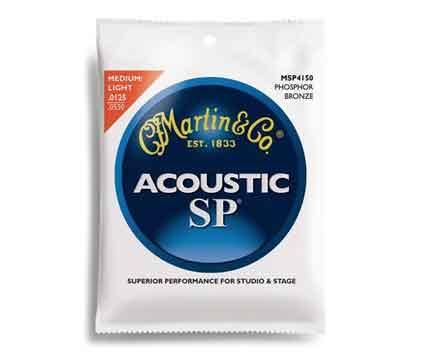 martin-acustic-guitar-strings