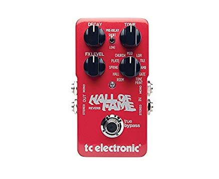 tc-electric-armonix-hall-of-fame-effect-pedal
