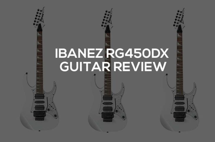 tree-white-ibanez-rg450dx-guitars