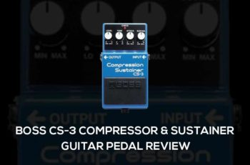 boss-cs-3-compressor-banner-for-website-post