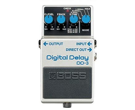 boss-dd-3-digital-delay-pedal-picture-for-site
