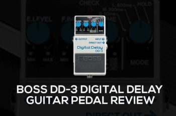boss-dd-3-digital-delay-banner-for-post-on-site