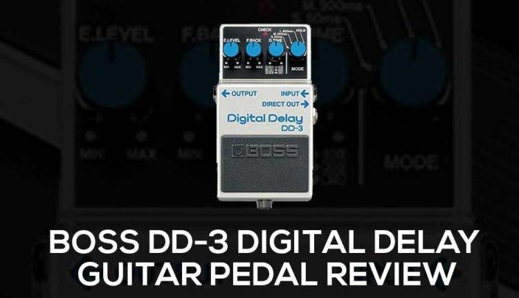 boss-dd-3-digital-delay-banner-for-post-on-site