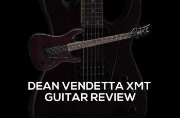 dean-vendetta-xmt-banner