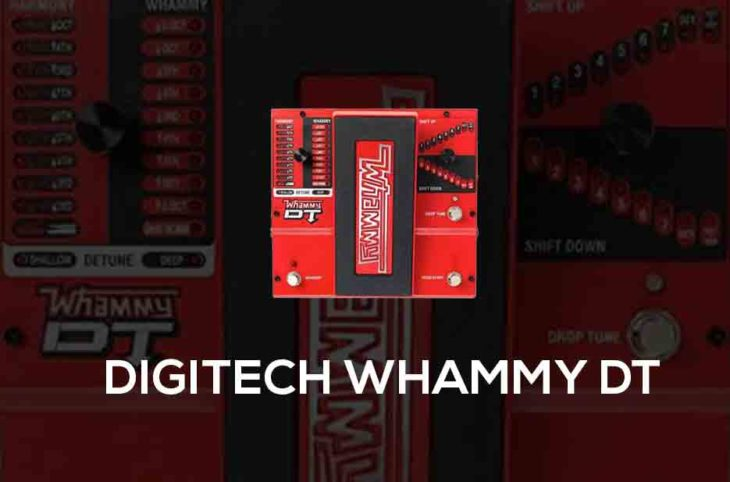 digitech-whammy-dt-banner-for-post