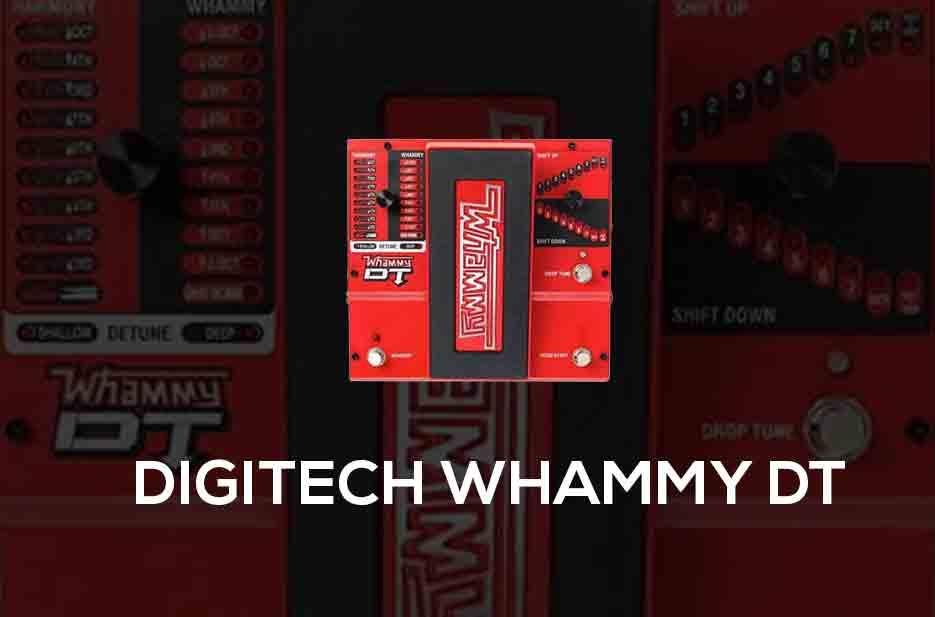 digitech-whammy-dt-banner-for-post