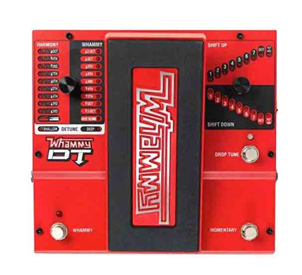 digitech-whammydtv-01-dt-drop-tune-guitar-effects-pedal