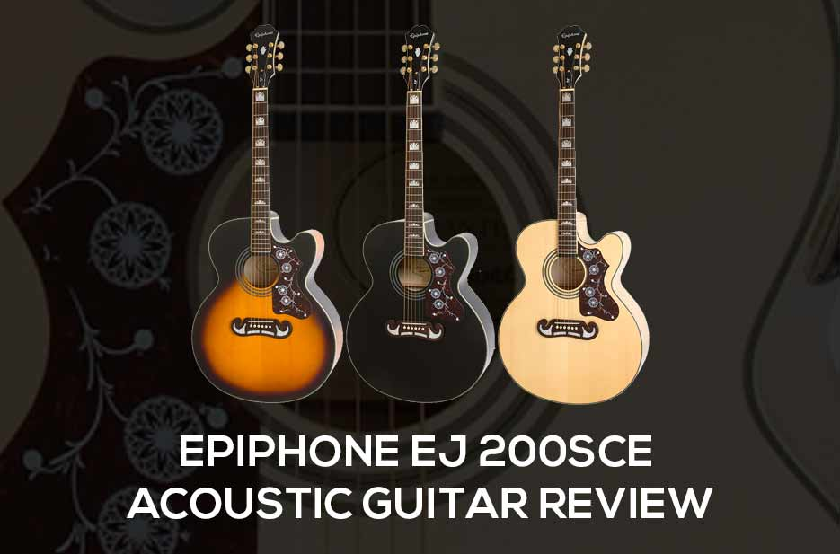 epiphone-ej-200sce-banner