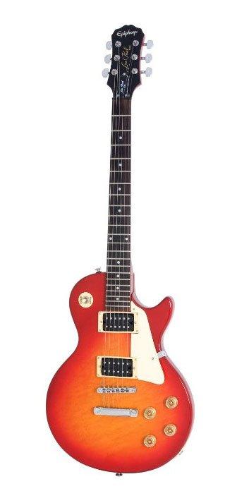 epiphone-les-paul-100-electric-guitar