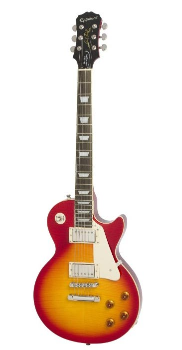 epiphone-les-paul-standard-plus-top-pro-electric-guitar
