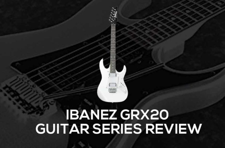 ibanez-grx20-guitar-series-banner