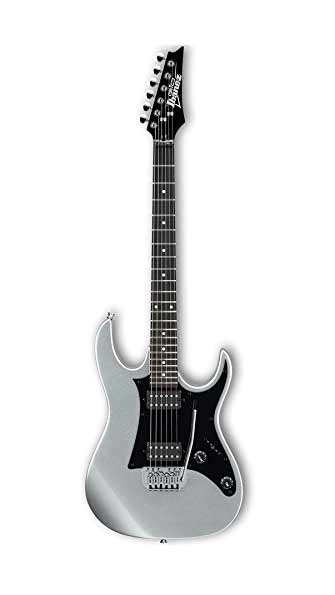 ibanez-grx20z-silver-6-string-gio-electric-guitar