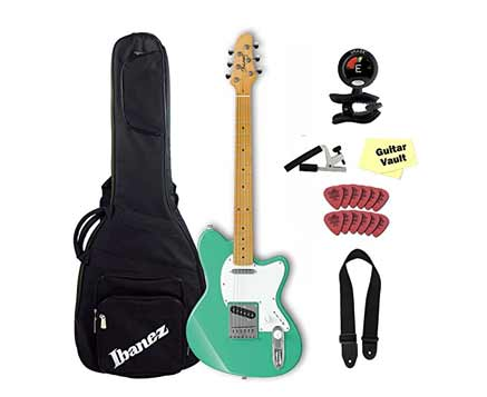 ibanez-talman-tm302m-electric-guitar