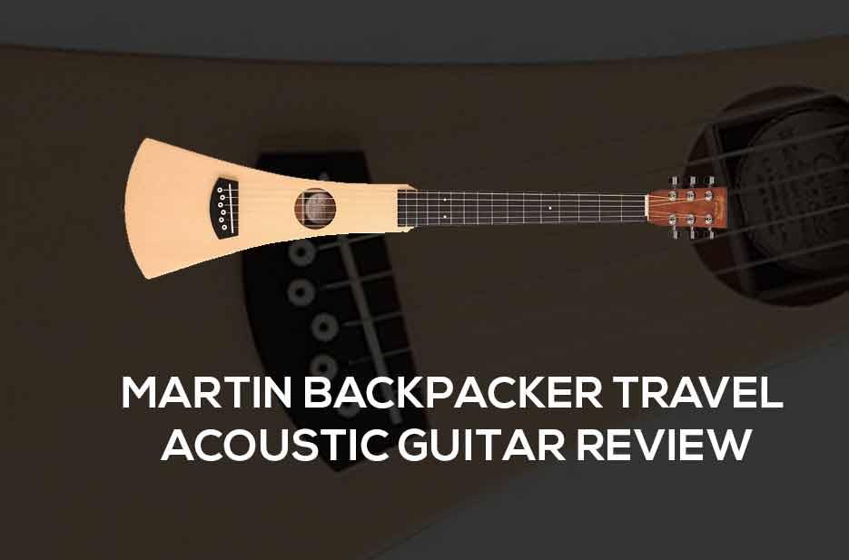 martin-backpacker-banner-for-site
