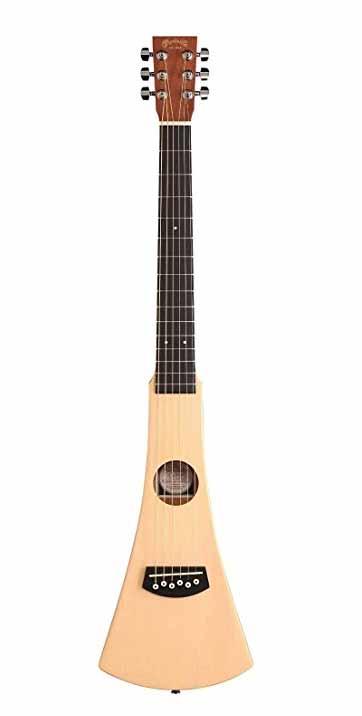 martin-steel-string-backpacker-guitar