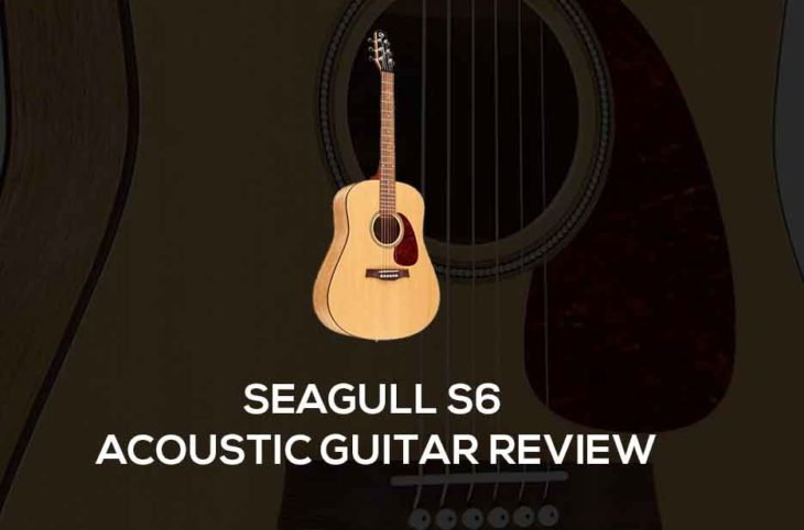 seagull-s6-acoustic-guitar-banner