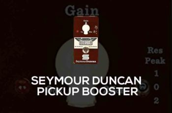 seymour-duncan-pickup-booster-banner-for-site