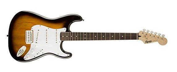 squier-by-fender-bullet-strat-beginner-electric-guitar-brown-sunburst-rosewood-fingerboard