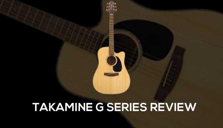 takamine-g-series-banner-for-post