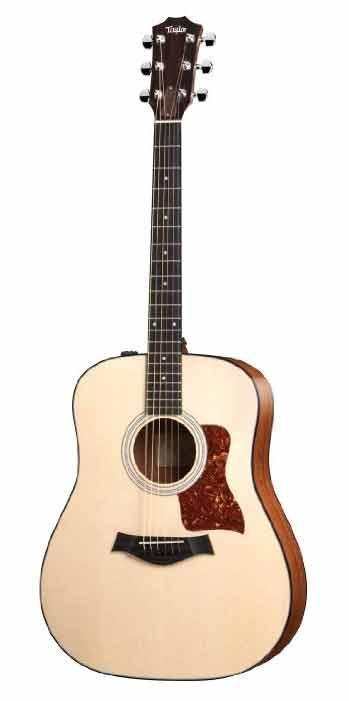 taylor-guitars-110e