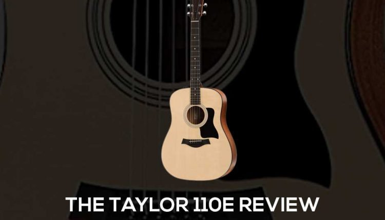 the-taylor-guitar-110e-banner-for-website