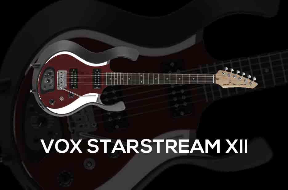 vox-starstream-xii-banner