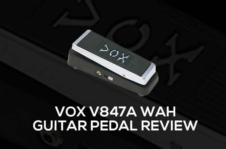 vox-v847a-wah-banner-for-post