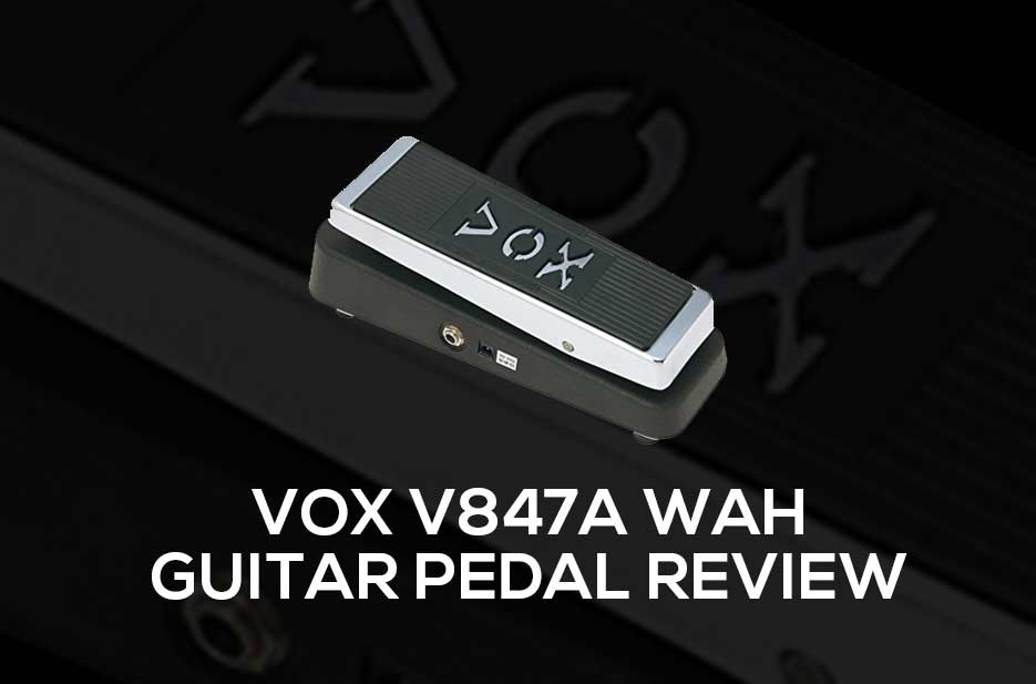 vox-v847a-wah-banner-for-post