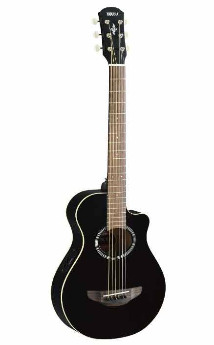 yamaha-apxt2-acoustic-electric-guitar-black