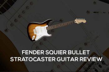 banner-squier-fender-bullet-strat